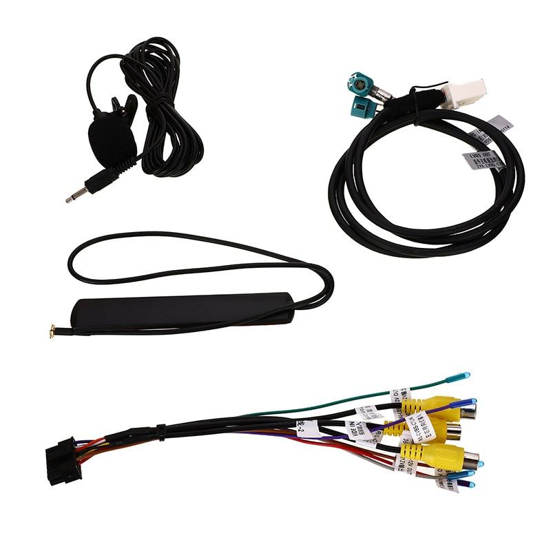 Image 5 - Wireless Carplay Box PCM3.1/4.0 Android Auto Panamera 982 718 991 911 2010 2018 For Porsche Cayenne Macan Apple CarPlayCar Multimedia Player   -