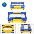 Механик слоистых приспособление PCB Логическая плата разделение тестовый джиг материнская плата тестовое приспособление для iPhone X XS MAX 11 Pro MAX