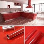 Red Paint Waterproof...