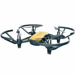 Milo zdalnie sterowany zestaw pojazdów bezzałogowych wysokie ładowanie Quadcopter pilot zdalnego sterowania dla 022023 na