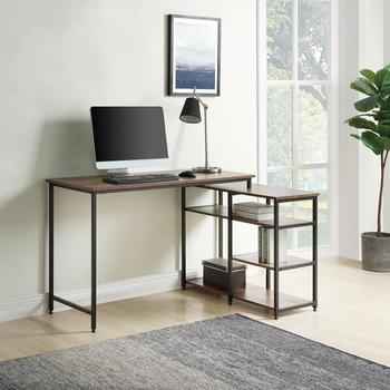 home office l shaped…