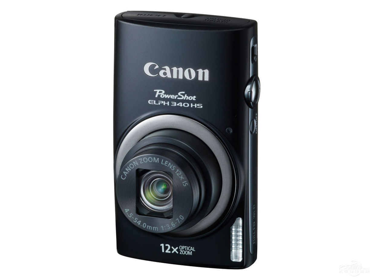 USED Canon IXUS 265 HS 16 0MP Digital Camera WIFI NFC IS 12x Optical Zoom 8GB USED Canon IXUS 265 HS 16.0MP Digital Camera WIFI NFC IS 12x Optical Zoom + 8GB Memory Card Suite Fully Tested