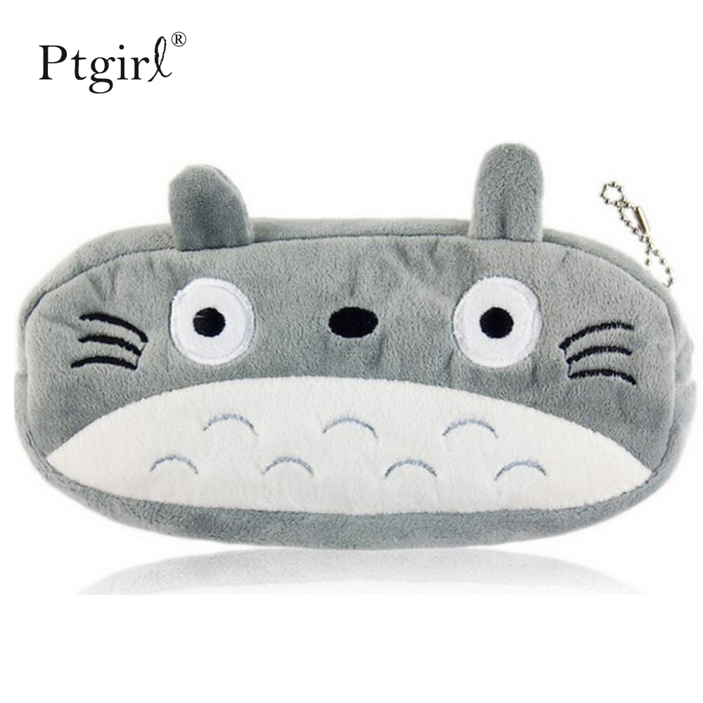 20cm Pocket Coin BAG Purse Wrist Coin Wallet Pouch Ptgirl Women Handbag Cards Holder BAG Women Wallet Coin Bags For Girls Boys