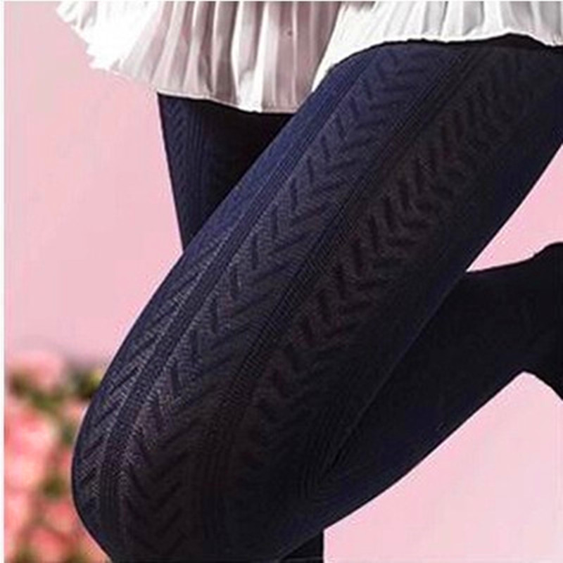 Sexy Women Tights Over Knee  Sheer Black Temptation Suspender Patchwork Pantyhose Tights Free Shipping