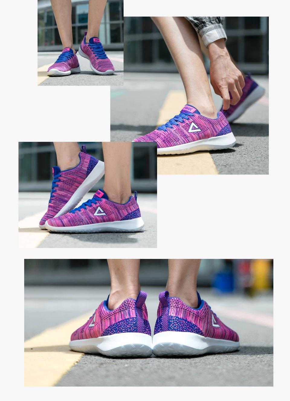 women running shoes_05