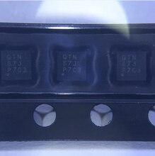 TPS73701DRVR TPS73701
