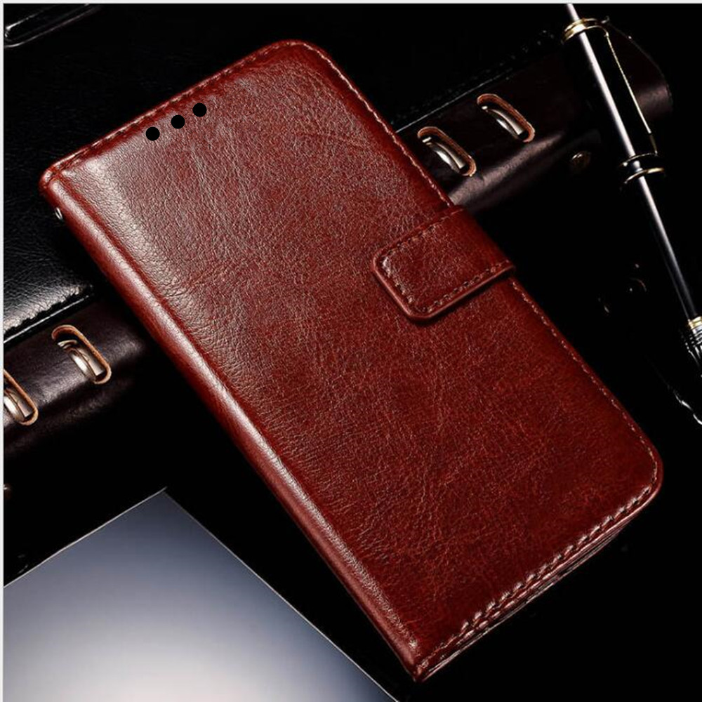 Flip Wallet Leather Case For Samsung Galaxy S3 Mini Case i8190 GT i8200 Phone Cover Hard Back i8200n 8190 i 8200 GT-I8190 image