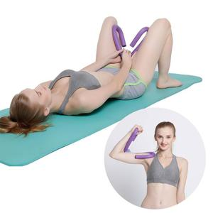 Leg Muscle Training Sports Thi
