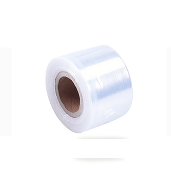 1 Roll 40MM*200M Tattoo Plastic Wrap Cover Preservative Film Semi Permanent Makeup Tattoo Eyebrow Liner Tattoo Protect Accessory