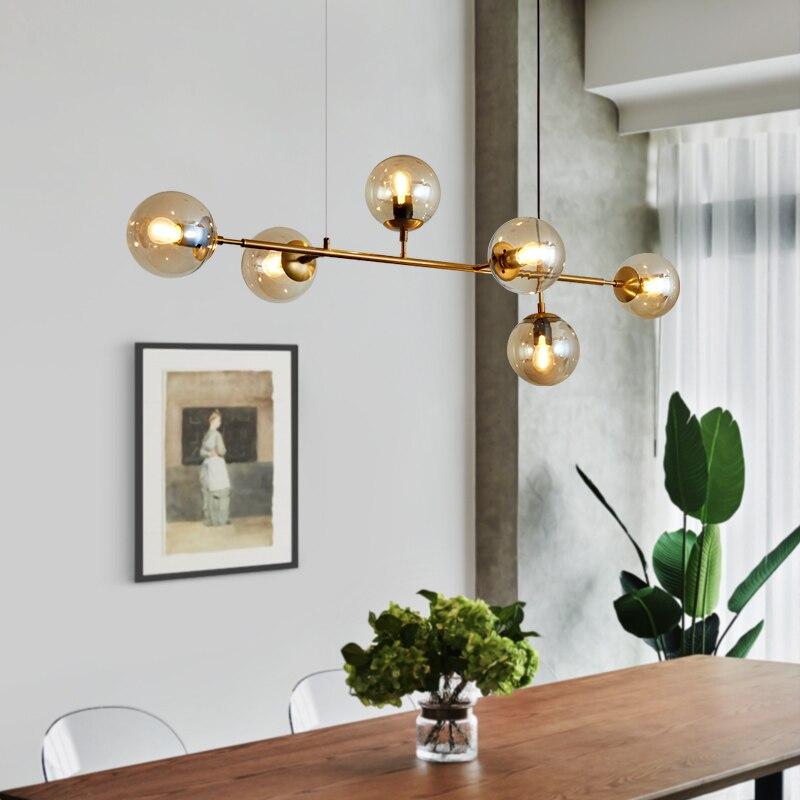 YGFEEL Kvaliteetne laelamp