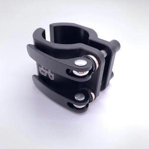 Upgrade Folding lock for Zero 10X scooter(China)
