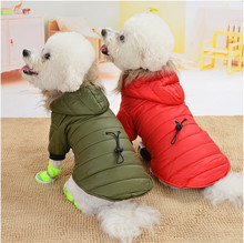 Dog clothing caothes Pet Clothes French Puppy Dog Costume Pet Jumpsuit Chihuahua Pug Pets Clothing for Small Medium Puppy Outfit