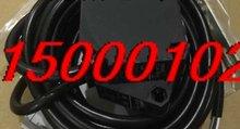 Фотоэлектрический переключатель датчик e3jk tn14 d 2 м бесплатная