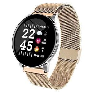 W8 Sport Smart Watch Bracelet