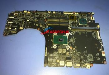 MS-17851 VER: 1.0 motherboard for MSI GT72 GT72RV notebook motherboard CPU i7 6700HQ DDR4 100% Tested original