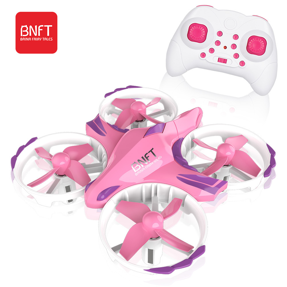 Remote Control Aircraft Drop-resistant Sensing Mini Unmanned Aerial Vehicle Children Unmanned Aerial Vehicle Gesture Quadcopter