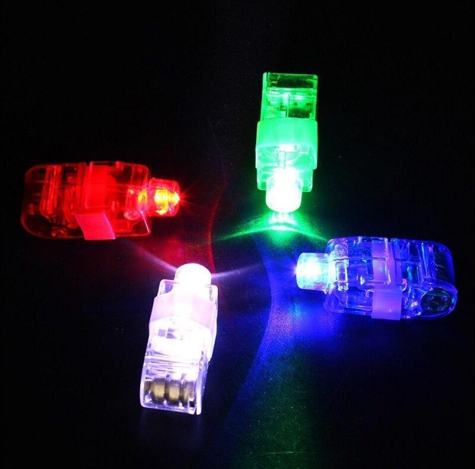 cheap brinquedos que brilham no escuro 02