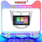 MEKEDE 9853 4G LTE  ...
