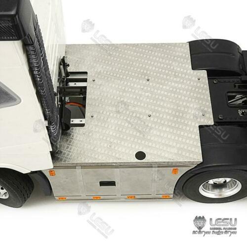 luz toolbox 1 14 diy tmy vol trator caminhao th16489 03