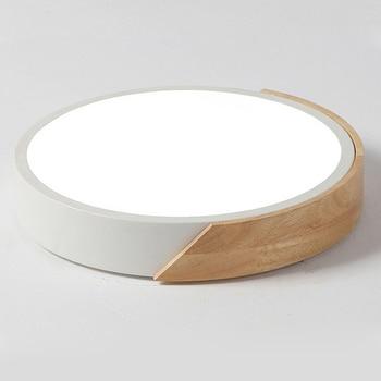 Modern LED Ceiling Light Lamp Living Room Lighting Fixture Bedroom Kitchen Surface Mount Ceiling Lights