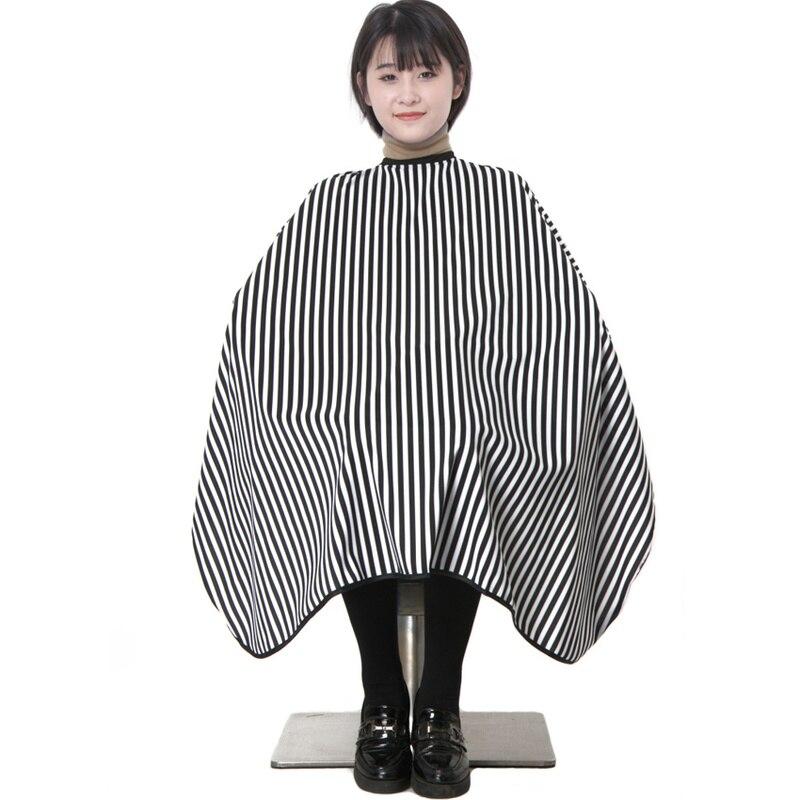 XL Retro Style Barber…