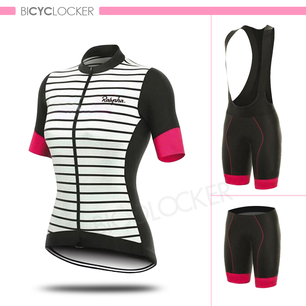 Women Cycling Clothing Set Aleing Bicycle Short Sleeve Mtb Clothes Summer Racing Uniform Female Outdoor Sport Suit Maillot Mujer