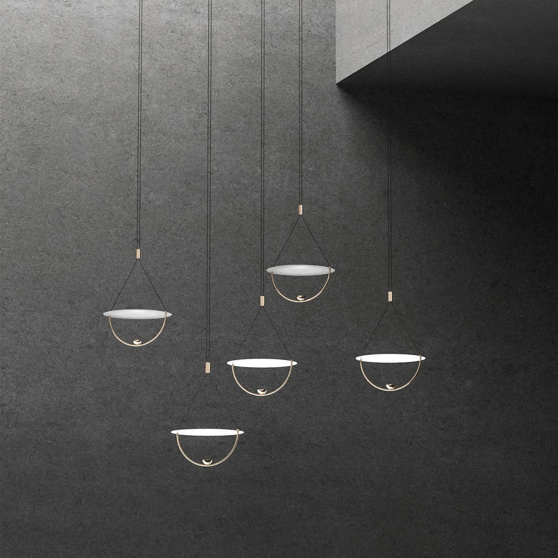 Japan Hanging Lamp Luminaria Pendente Glass Home Decoration E27 Light Fixture  Luminaria Pendente