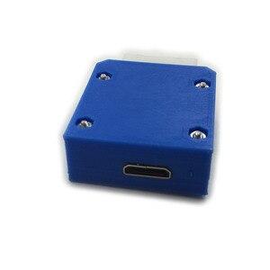 Image 2 - Per convertitore di componenti Vedio NGC per adattatore Mini HDMI Nintendo gamejbe