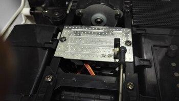 מתכת מצמד פנל קישוט סרוו סוגר עבור 1/14 Tamiya RC משאית Man סקאניה R620 Actros