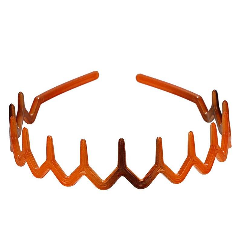 Headbands Rígidos para As Mulheres Meninas M3