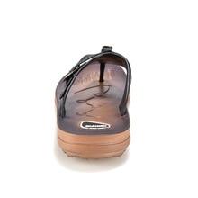 Мужские шлепанцы; коллекция года; летние шлепанцы; мужские повседневные резиновые сандалии; 538