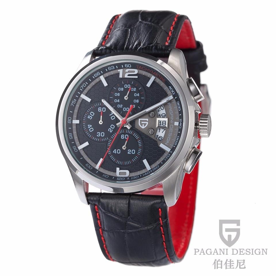 Watches-men-luxury-brand-Multifunction-Pagani-Design-quartz-men-sport-wristwatch-dive-30m-casual-watch-relogio (1)