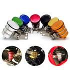 CNC Motorcycle Brake...