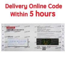 Online ZXW Team 3,22 Schaltpläne Digitale Genehmigung Code Zillion X Arbeit schaltplan für iPhone iPad Samsung logic board