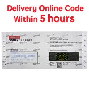 Image 1 - Online ZXW Team 3,22 Schaltpläne Digitale Genehmigung Code Zillion X Arbeit schaltplan für iPhone iPad Samsung logic board