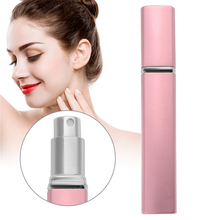 Portable Perfume Bottle Mist-Atomizer Cosmetic Travel Dropship Outdoor 8/12ml