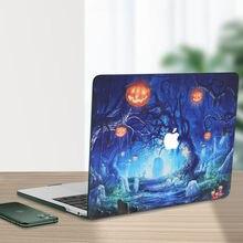 Ноутбук кожи Стикеры персонализированные наклейка на нетбук