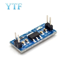 AMS1117 3.3V 5V DC-DC Step-Down power supply module AMS1117-5.0V LDO 800MA