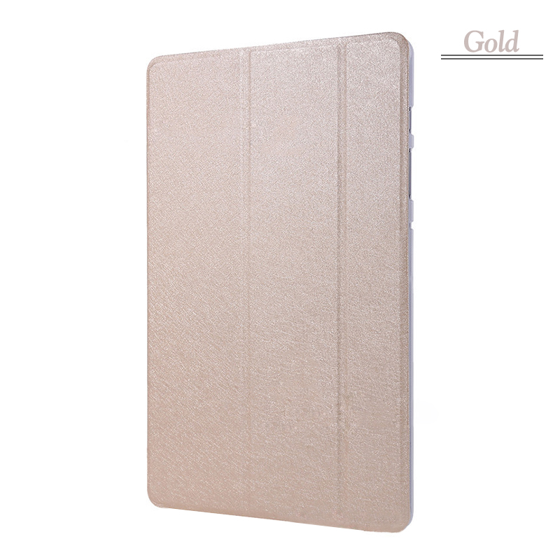 Gold-iPad 10.2 White QIJUN Case for iPad 10 2inch 2019 PU Leather PC Back Cover Stand Auto Sleep Smart