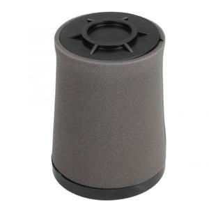 Image 1 - Elemento de limpieza de filtro de aire, compatible con CFMOTO, CF800, ATV, accesorios de motocicleta, automóviles