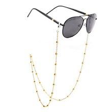 Colour_max óculos correntes óculos de leitura óculos titular cinta cordões colhedores para mulher óculos retentor para mulher