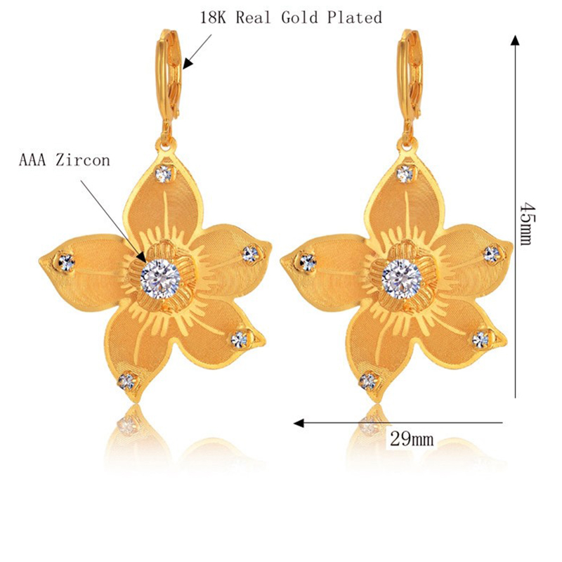 759 Gold Color