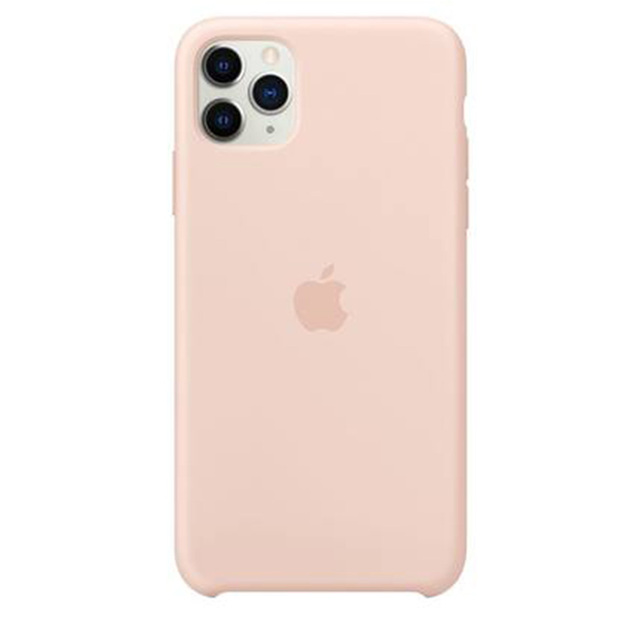 Official original Silicone Case For Apple iPhone 7 8 Original Liquid Silicone Cover For iPhone X Xs 11 Pro Max XR with logo