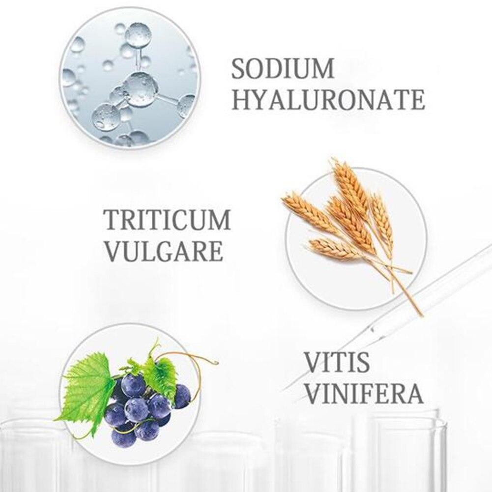 limpeza profunda cuidados com pele produtos de melhoria pele zgood 02