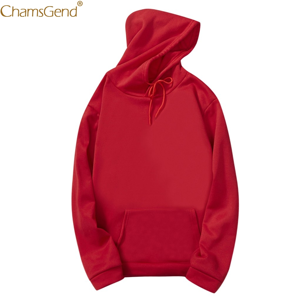 Winter Casual Long Sleeve Hooded Girls Korean Hooded Sweatshirt Women  Solid Pullover Sweatshirt Tops Women Hooded Aug