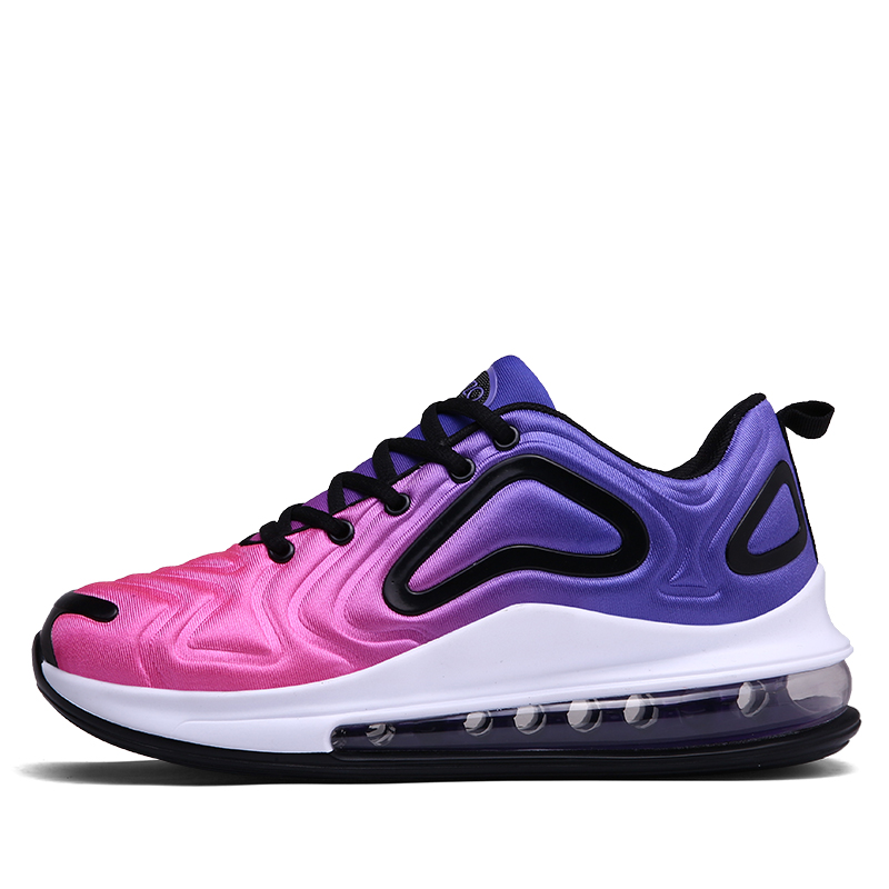 720 Shoes Sneaker Running Shoes Trainer Future Series Upmoon Jupiter Cabin Venus Panda casual Shoes For Men Women Sport image