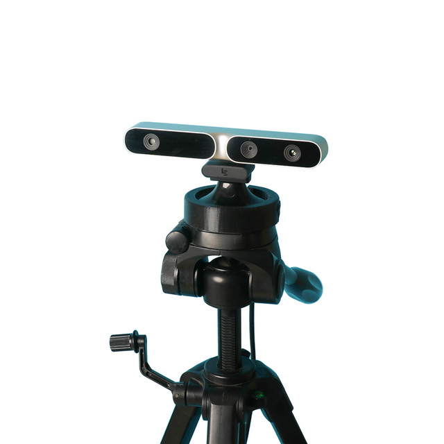 Dedicated Fixed Bracket Tripod Used For Z17-Or/Xbox 360 3d Scanner Human Body Scanning Printed Base For Free 4