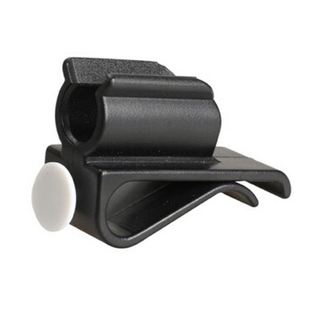 Golf Club-Making Products Golf Club Bag Clip On Putter Clamp Holder Club Shafts Holding Accessory