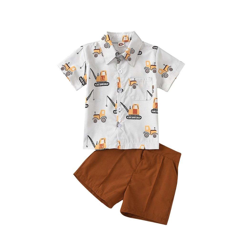 YW21棕色裤子 (1)