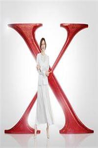 X医生:外科医生大门未知子 第6季[更新至8集]